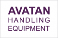 Avatan Handling Equipment Ltd