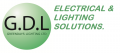 G.D.L Ltd