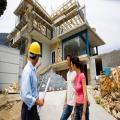 Birdland Construction, LLC