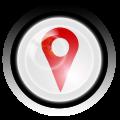 CitationBuildingGroup | Business Listing Service