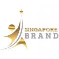 Singapore Brand Pte Ltd