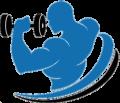 Krush Fitness Personal Training