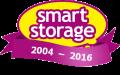 Smart Storage Ltd