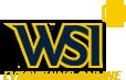 WSI Digital Web