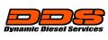 Dynamic Diesel Services