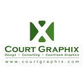 """COURT GRAPHIX - """"Trial Graphics & Presentations for Attorneys"""""""