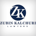 ZK Lawyers