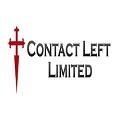 Contact Left Ltd