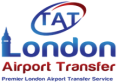 The Airport Transfer UK