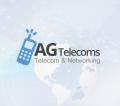 AG Telecom