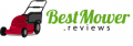 Best Mower Reviews