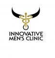 Innovative Men's Clinic