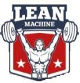 Lean Machine Personal Training