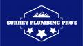 Surrey Plumbing Pro's