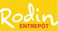 Rodin Entrepôt