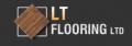 LT Flooring