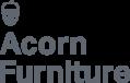 Acorn Furniture