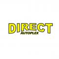 DIRECT AUTOPLEX