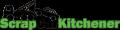 Scrap Car Kitchener: Auto Wreckers Kitchener