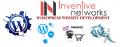 Inventive Networks