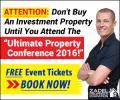 Best Property Development Courses