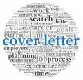 Writing A Cover Letter Guide
