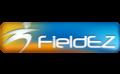 FieldEZ Technologies Pvt. Ltd.