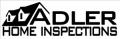 Adler Home Inspections
