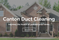 Canton Duct Cleaning