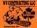 WV Contracting LLC