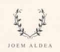 Joem Aldea