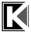 Kohler Legal - A Business & IP Law Firm