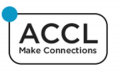 Active Communication Company Ltd