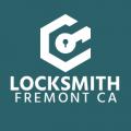 Locksmith Fremont CA