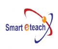 Smart e-Teach