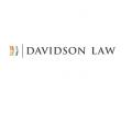 Fort Worth Divorce Lawyer