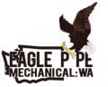 Eagle Pipe Heating & Air