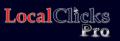 LocalClicks Pro