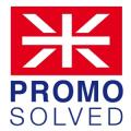 Promo Solved