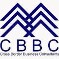 Cross Border Business Consultants