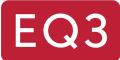 EQ3 Vancouver