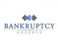 Bankruptcy NoticeWollongong