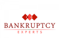 Bankruptcy Means Test Hobart