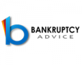 Bankruptcy Regulations Hobart