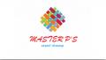 Master P's Carpet