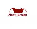 Zion's Design