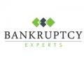 Bankruptcy Notice Hobart