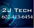 2J Tech