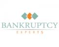 Personal Bankruptcy Tamworth