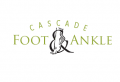 Cascade Foot & Ankle